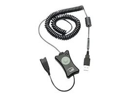 VXi X100 USB Adapter, 202927, 11844006, Phone Accessories