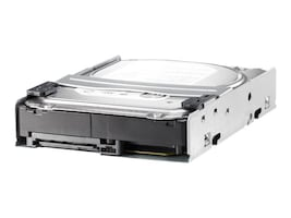 HP 900GB SAS 6Gb s Dual Port 10K RPM 2.5 Internal Hard Drive, E2P03AA, 16825875, Hard Drives - Internal