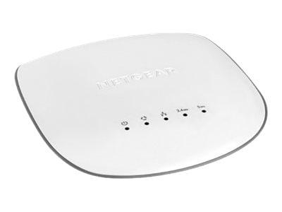 Netgear Insight App Mngd Smart Cloud Wireless AP, WAC505-100NAS, 34531643, Wireless Access Points & Bridges