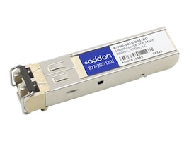 ACP-EP Memory B-700-1016-001-AO Main Image from Left-angle