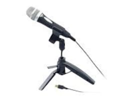 CAD Microphones USB Dynamic Recording Microphone, U1, 15077861, Microphones & Accessories