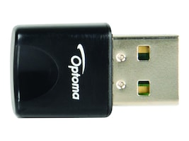 Optoma Technology WUSB Main Image from Front