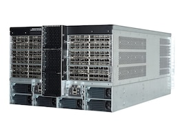 Hewlett Packard Enterprise 829912-B21 Main Image from Right-angle