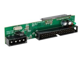 Kingwin Sata Adapter, ADP-06, 13365156, Adapters & Port Converters