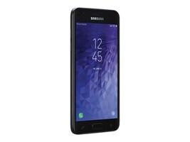 Samsung Galaxy J3 2018 Smartphone, 16GB, Black (Unlocked GSM Only), SM-J337UZKAXAA, 35920798, Cell Phones