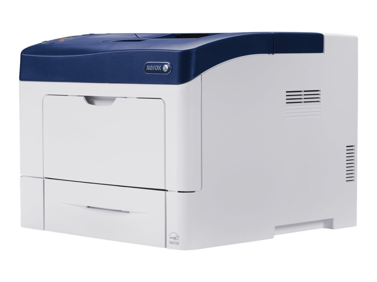 Xerox Phaser 3610 DN Monochrome Laser Printer, 3610/DN, 16179914, Printers - Laser & LED (monochrome)
