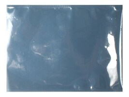 Kingwin Anti-Static Bag 6 x 8 (10-pack), ATS-B68, 13635460, Tools & Hardware