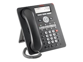 Avaya 1408 Digital Telephone Global, 700504841, 17393074, Audio/Video Conference Hardware