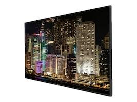 Christie 65 UHD651-L 4K Ultra HD LED-LCD Display, UHD651-L, 34366131, Monitors - Large Format
