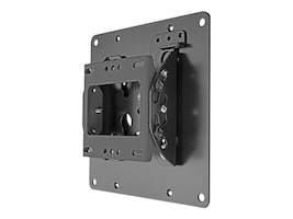 Chief Manufacturing Small Flat Panel Tilt Wall Mount, FTR1U, 34988475, Mounting Hardware - Miscellaneous