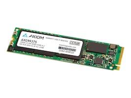 Axiom AXG99375 Main Image from Right-angle
