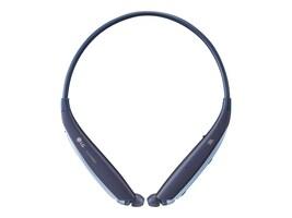 LG LG TONE Headset - Ultra Blue, HBS-835.ACUSBLI, 35723022, Headsets (w/ microphone)