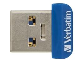 Verbatim 98710 Main Image from Front