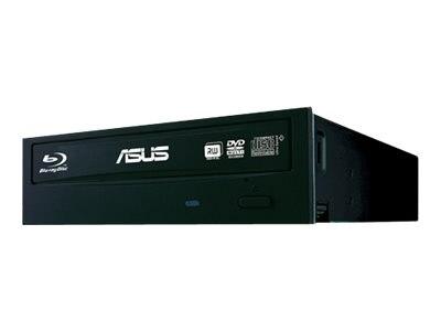 Asus 16x BW-16D1HT Blu-ray Disc Writer, BW-16D1HT, 16028382, Blu-Ray Drives - Internal