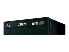 Asus 16x BW-16D1HT Blu-ray Disc Writer, BW-16D1HT, 16028382, Blu-Ray Drives - Internal