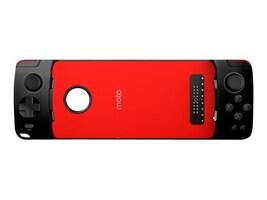 Lenovo Moto Gamepad, PG38C01911, 35261163, Cellular/PCS Accessories