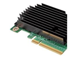 Intel LSI2308-SAS 4-port RAID PCIe IR 0-1E Module, RMS25KB040, 13755980, RAID Controllers