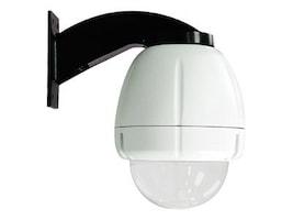 Videolarm IP Ready 7 Outdoor Vandal Resistant, RHW75CF2N, 8431251, Camera & Camcorder Accessories