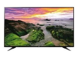 LG 69.5 UW340C Ultra HD LED-LCD Monitor, Black, 70UW340C, 32854060, Monitors - Large Format