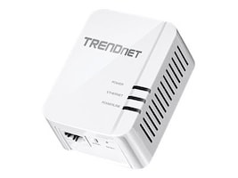 TRENDnet TPL-422E Main Image from Right-angle