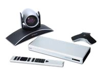 Polycom 7200-67266-001 Main Image from Front