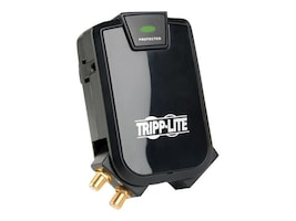 Tripp Lite TLP31SAT Main Image from Left-angle