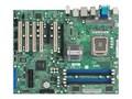 Supermicro Motherboard, Q35, Core 2 Extreme, ATX, Max 8GB DDR2, PCIEX16, PCIEX4, 5PCI, GBE, Vid, Aud, SATA,RAID, C2SBC-Q-O, 8741831, Motherboards