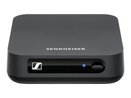 EPOS Bluetooth Audio Transmitter, 508258, 41161841, Headphones