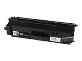 Brother Black High Yield Toner Cartridge for HL-L8250CDN, HL-L8350CDW, HL-L8350CDWT, MFC-L8600CDW, TN336BK, 16933462, Toner and Imaging Components
