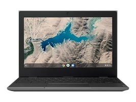 Lenovo 81QB0000US Main Image from Front