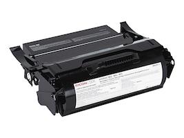 IBM Black Use & Return Program Toner Cartridge for InfoPrint 1832, 1852 & 1872 Printers, 39V2511, 9199538, Toner and Imaging Components - OEM