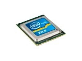 Lenovo Processor, Xeon 8C E5-2630 v3 2.4GHz 20MB 85W for ThinkServer RD450, 4XG0F28857, 18164564, Processor Upgrades