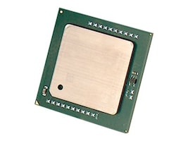 HPE Processor Kit, Xeon Gold 6136, 3.0GHz 12-Core 150W for DL360 G10, 860691-B21, 34342789, Processor Upgrades