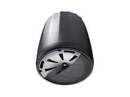 JBL  Compact Full-Range Pendant Spkr w 5-1 4, C65P/T, 41115009, Stereo Components