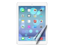 Green Onions Supply Anti-Glare Screen Protector for iPad Air, RT-SPIPADA02, 18867462, Glare Filters & Privacy Screens
