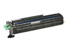 Ricoh Black Drum Unit for SP C830DN, 407095, 15011773, Toner and Imaging Components