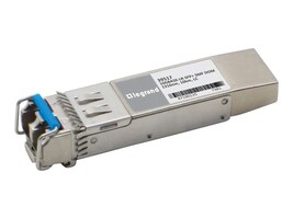 C2G (Cables To Go) SFP-10G-LR-LEG Main Image from Left-angle