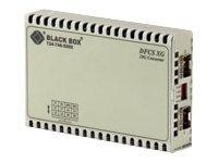 Black Box LMC11012A Main Image from