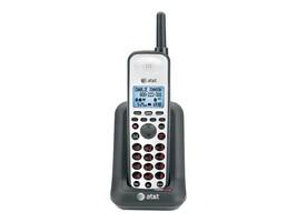AT&T SB67108 Main Image from