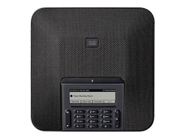 Cisco IP Conference Phone 7832 (Smoke), CP-7832-K9=, 33631706, VoIP Phones