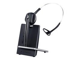 Sennheiser Wireless DECT Headset, 506418, 18123623, Microphones & Accessories
