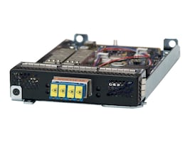 Cisco FPNM-2LR-10G-BP Main Image from Right-angle