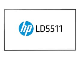 HP Inc. T5X84A8#ABA Main Image from Front