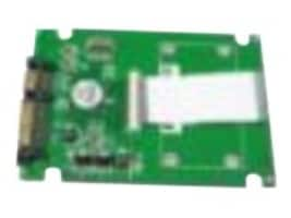 Logicube 1.8 IDE ZIF to SATA Adapter for ZClone, F-ADP-Z-ZIF-IDE, 14975132, Adapters & Port Converters