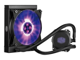 Cooler Master MLW-D12M-A20PC-R1 Main Image from Front