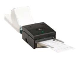 Zebra TTP 2130 Ticket Printer USB Desktop, 01993-100, 9902828, Printers - Specialty Printers