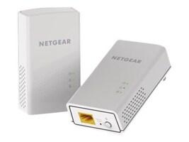 Netgear Powerline 1000, PL1000-100PAS, 31056841, Network Starter Kits