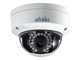Advidia A-14 Main Image from Front