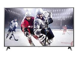LG 86 UU340C 4K Ultra HD LED-LCD Display, 86UU340C, 35730804, Monitors - Large Format