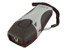 Panasonic Baracoda Tagrunner, RFID Reader Encoder,  Bluetooth Class 1, BRR-TGBP, 16559482, Bar Code Scanners